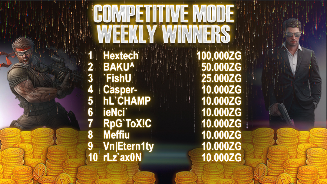 COMPETITIVE%20WEB%201-10.jpg