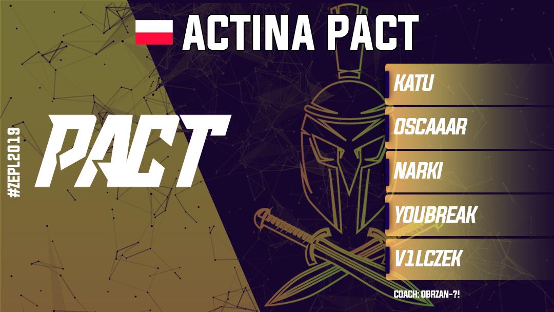 ACTINA_PACT_1080.png