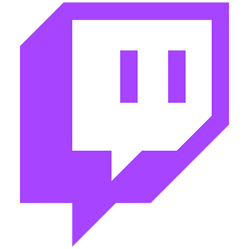 Login with Twitch